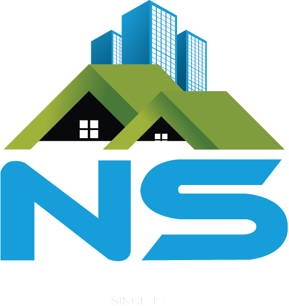 north shore roofing installation and siding new york city